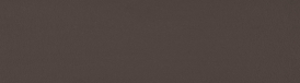 SpectraView_6201_creme_1_used.jpg
