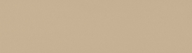 SpectraView_6204_creme_4_used.jpg