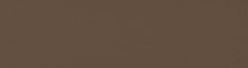 SpectraView_6211_gelb_1_used.jpg