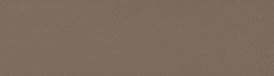 SpectraView_6202_creme_2_used.jpg