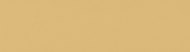 SpectraView_6214_gelb_4_used.jpg