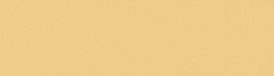 SpectraView_6215_gelb_5_used.jpg