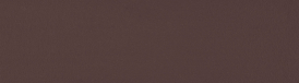 SpectraView_6241_rose_1_used.jpg