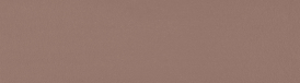 SpectraView_6243_rose_3_used.jpg