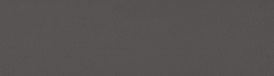 SpectraView_6251_neutralgrau_1_used.jpg