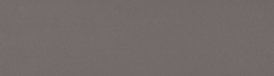 SpectraView_6252_neutralgrau_2_used.jpg