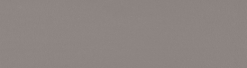 SpectraView_6253_neutralgrau_3_used.jpg