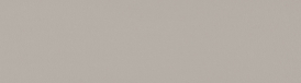 SpectraView_6254_neutralgrau_4_used.jpg