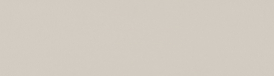 SpectraView_6255_neutralgrau_5_used.jpg