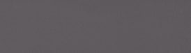 SpectraView_6261_grau_1_used.jpg