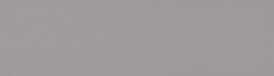 SpectraView_6263_grau_3_used.jpg