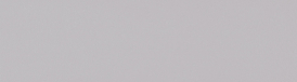 SpectraView_6264_grau_4_used.jpg