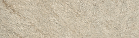 Design_1151_Quarzit_sandbeige_used.jpg