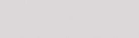 SpectraView_6265_grau_5_used.jpg