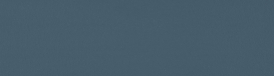 SpectraView_6272_blau_2_used.jpg