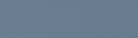 SpectraView_6273_blau_3_used.jpg
