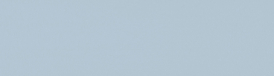 SpectraView_6275_blau_5_used.jpg