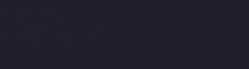 SpectraView_4534_schwarz_matt_used.jpg