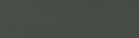 SpectraView_6281_gruen_1_used.jpg