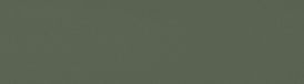 SpectraView_6282_gruen_2_used.jpg