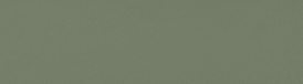 SpectraView_6283_gruen_3_used.jpg