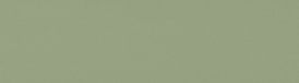 SpectraView_6284_gruen_4_used.jpg