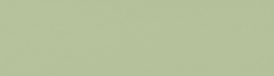 SpectraView_6285_gruen_5_used.jpg